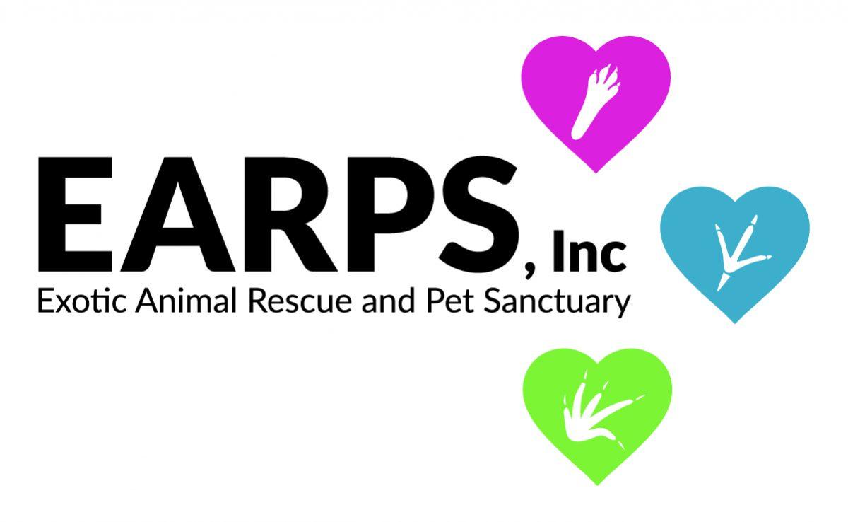 Earps Inc.